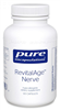 RevitalAge Nerve - Pure Encapsulations 120 caps (0.31 lbs)