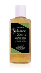 Balance Zone, oil control - Skin Biology 2 oz (0.18 lbs)