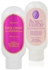 Protect & Restore with High Retinol (4 oz) + Exfol Cream (4 oz) - Skin Biology 8 oz (0.65 lbs)