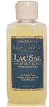 LacSal Serum - Skin Biology 4.0 oz (0.36 lbs)