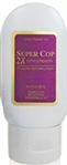 Super Cop Cream 2X - Skin Biology 2 oz (0.19 lbs) **SPECIAL ORDER**