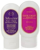 TriReduction Cream (2 oz) + Exfol Cream (2 oz) - Skin Biology 4 oz (0.37 lbs)