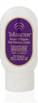 TriReduction Cream - Skin Biology 2 oz (0.20 lbs)