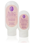 Protect & Restore with High Retinol - Skin Biology 4 oz (0.33 lbs)