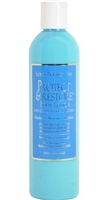 Protect & Restore Body Lotion - Skin Biology 8 oz (0.60 lbs)