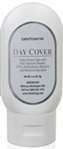 Protect & Restore Day Cover - Skin Biology 2 oz (0.18 lbs)