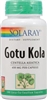 Gotu Kola - Solaray 450 mg 100 caps (0.19 lbs)