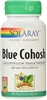 Blue Cohosh Root - Solaray 500 mg 100 caps (0.15 lbs) **SPECIAL ORDER**