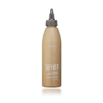 Awaken, Therapeutic Treatment Hair Regrowth - Surface 6 fl oz (0.45 lbs)