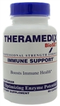 Immune Support - TheraMedix 60 caps (0.15 lbs)