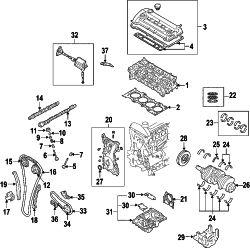 mazda cx 7 trans mount mazda oem part number l230 39 070b 2014 Mazda CX-5 Sport
