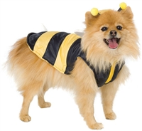 Bumble Bee Puppy * 21029