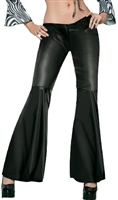 Bell Bottom Pants * 84958