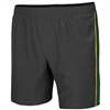 Oregon Ducks Colosseum Spring Training Short Charcoal