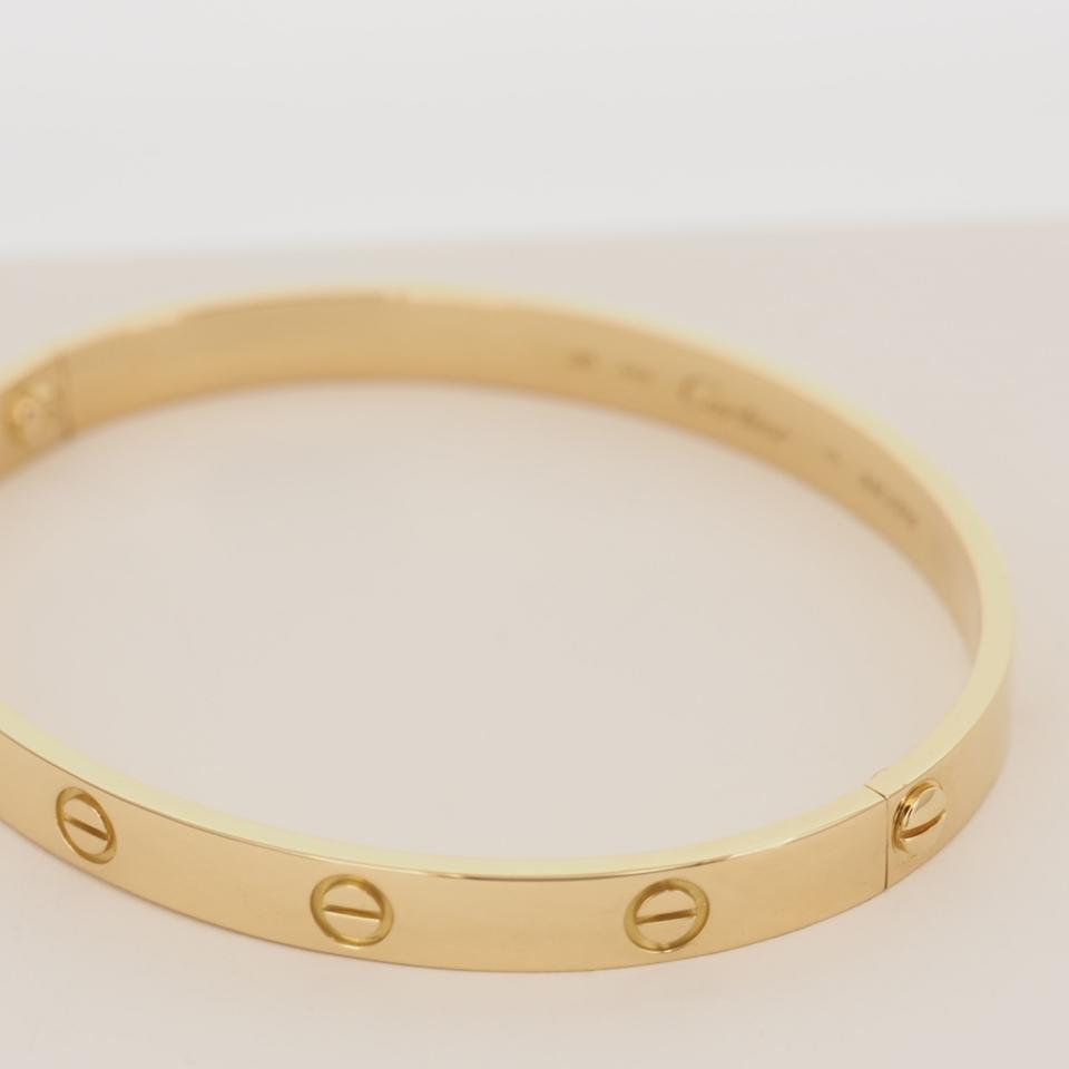 cartier love bracelet for men wwwimgkidcom the image