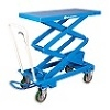 MobiLift Mobile Lift Tables