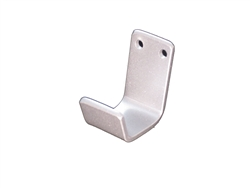 Touring Case Wall Bracket