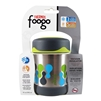 Foogo Vacuum Insulated Food Jar Tripoli - 10 oz. (Thermos)