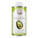Avocado Oil - 16.9 oz. (La Tourangelle)