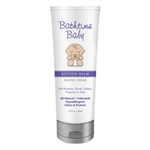 Bottom Balm Diaper Creme - 3 oz. (Bathtime Baby)