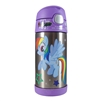 FUNtainer Bottle My Little Pony - 12 oz. (Thermos)