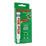 After Bite Advanced Formula - 0.5 oz (After Bite)
