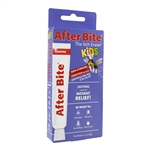 After Bite Kids - 0.7 oz, (After Bite)