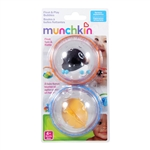 Float & Play Bubbles - 2 pack (Munchkin)