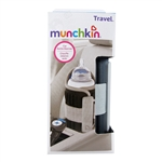 Travel Car Bottle Warmer (Munchkin)