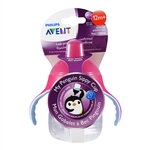My Penguin Sippy Cup - 9 oz. (Philips Avent)