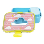 Forget Me Not Lunch Kit Cloud (Skip Hop)