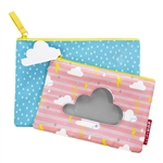 Forget Me Not kid Cases Cloud (Skip Hop)