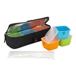 Clix Mealtime Kit (Skip Hop)