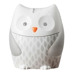 Moonlight & Melodies Owl Nightlight Soother (Skip Hop)