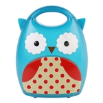 Zoo Take-Along Nightlights Owl (Skip Hop)