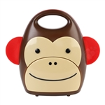 Zoo Take-Along Nightlights Monkey (Skip Hop)