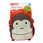 Zoo Safety Harness Monkey (Skip Hop)