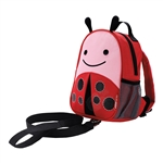 Zoo Safety Harness Ladybug (Skip Hop)