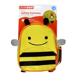 Zoo Safety Harness Bee (Skip Hop)