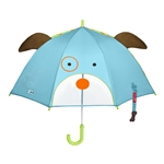 Zoobrella Little Kid Umbrella Dog (Skip Hop)