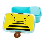 Zoo Lunch Kit Bee (Skip Hop)