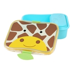 Zoo Lunch Kit Giraffe (Skip Hop)