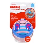 Zoo Snack Cup Butterfly (Skip Hop)