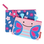 Zoo Little Kid Cases Butterfly (Skip Hop)