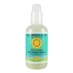 Aloe & Arnica Soothing Spray - 6.5 oz. (California Baby)