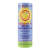 Everyday/Year-Round Broad Spectrum SPF 30+ Sunscreen Stick - 0.5 oz. (California Baby)