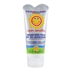 Super Sensitive (No Fragrance) Broad Spectrum SPF 30+ Sunscreen - 2.9 oz. (California Baby)