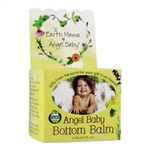 Angel Baby Bottom Balm - 2 oz. (Earth Mama Angel Baby)