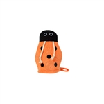 Lady Bug Bath Mitt (Little Twig)