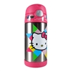 FUNtainer Bottle Hello Kitty - 12 oz. (Thermos)